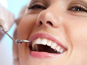Eastchester Urgent Dentist