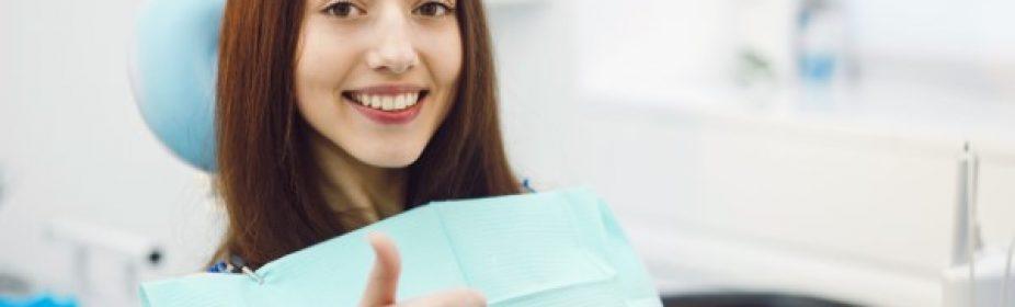 Routine Oral Care